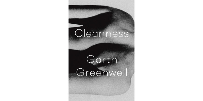 Book cover for Cleanness