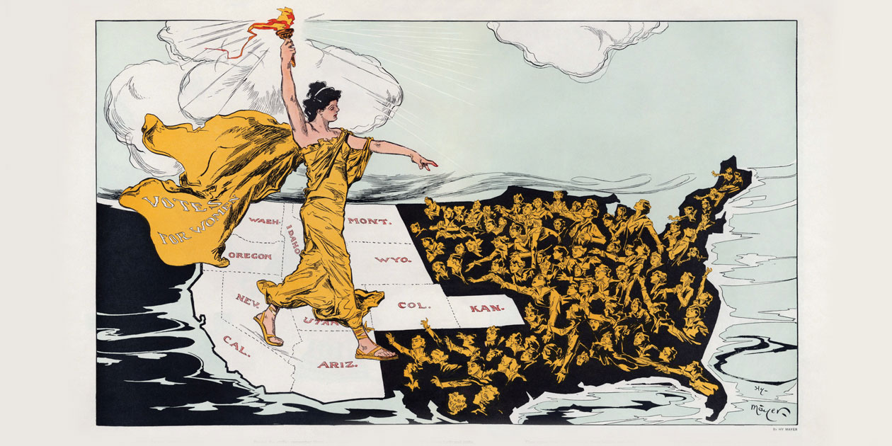 Illustration of the