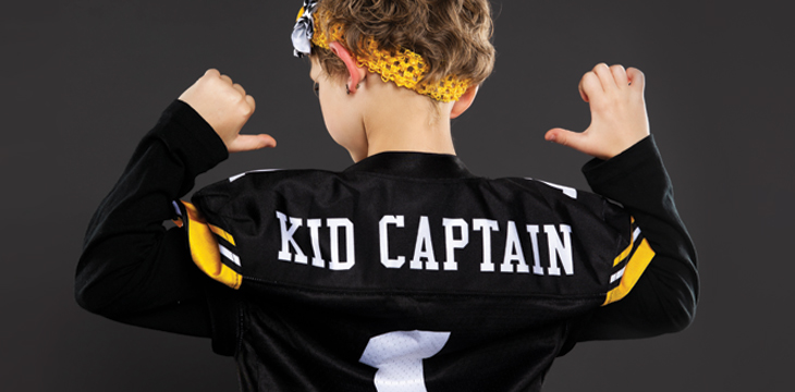 Kid-captain-front-page-standard